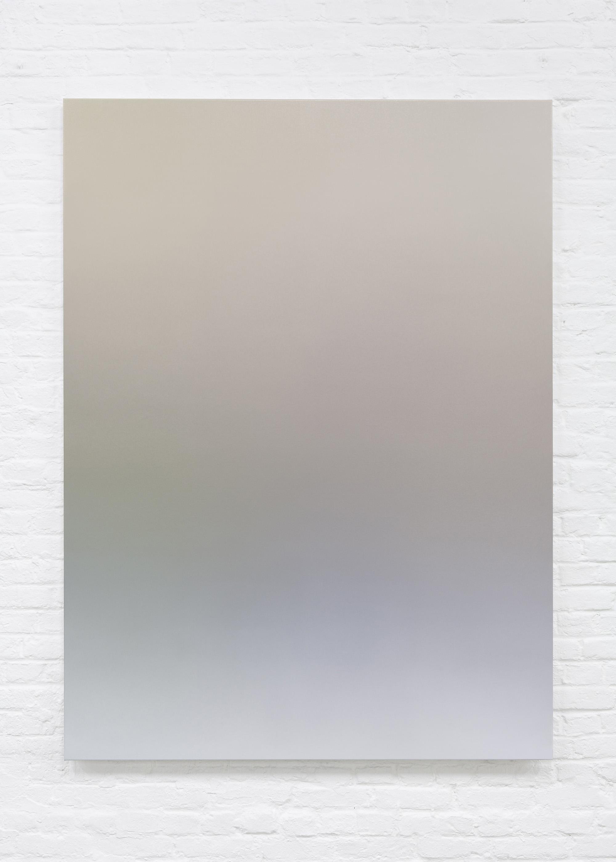 11 - Pieter Vermeersch at Carl Freedman Gallery London