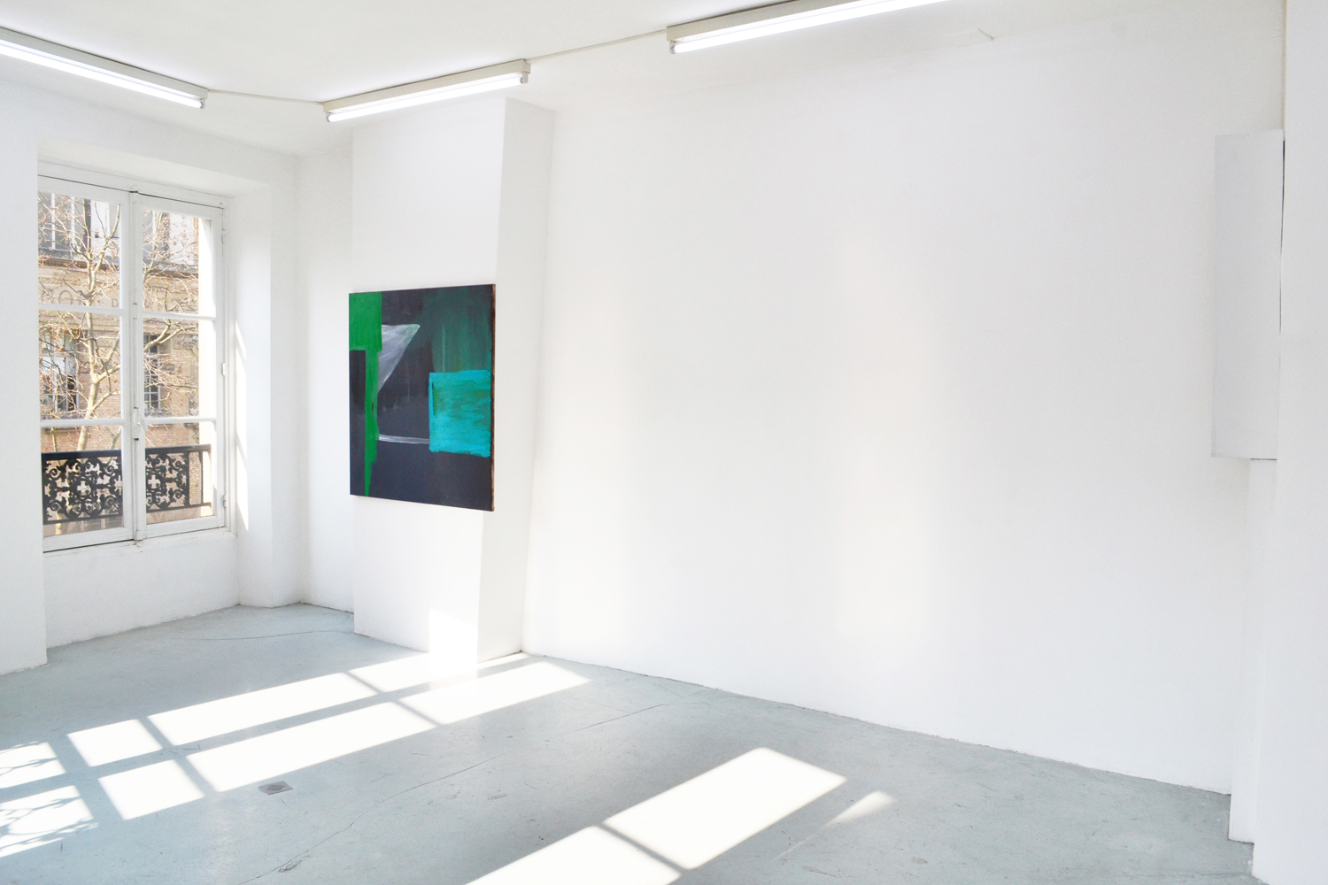 12 - Alexander Liek  at Joseph Tang Paris - 13.03.2014 copia