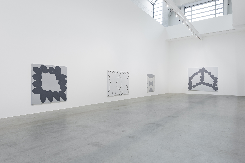Amy Feldman @ Blain Southern, Berlin