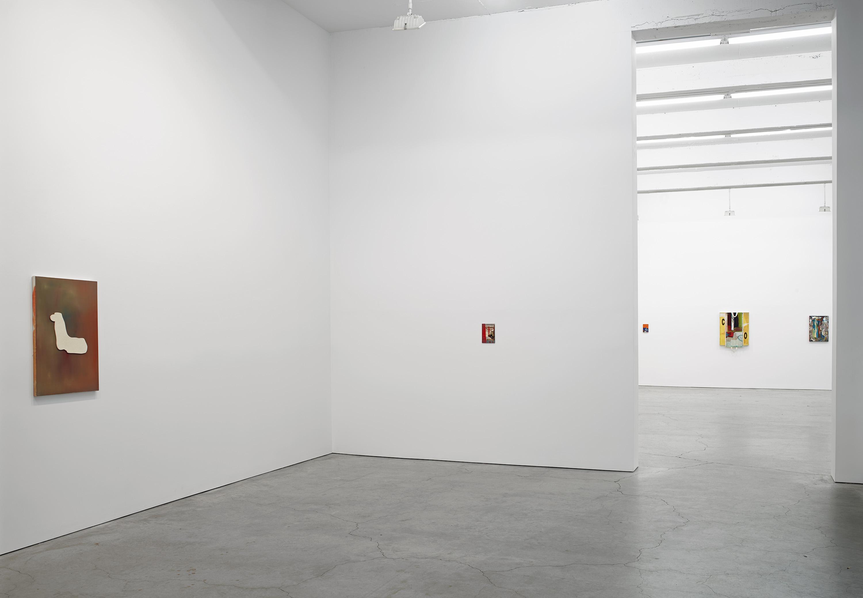Arturo Herrera @ Sikkema Jenkins & Co, New York
