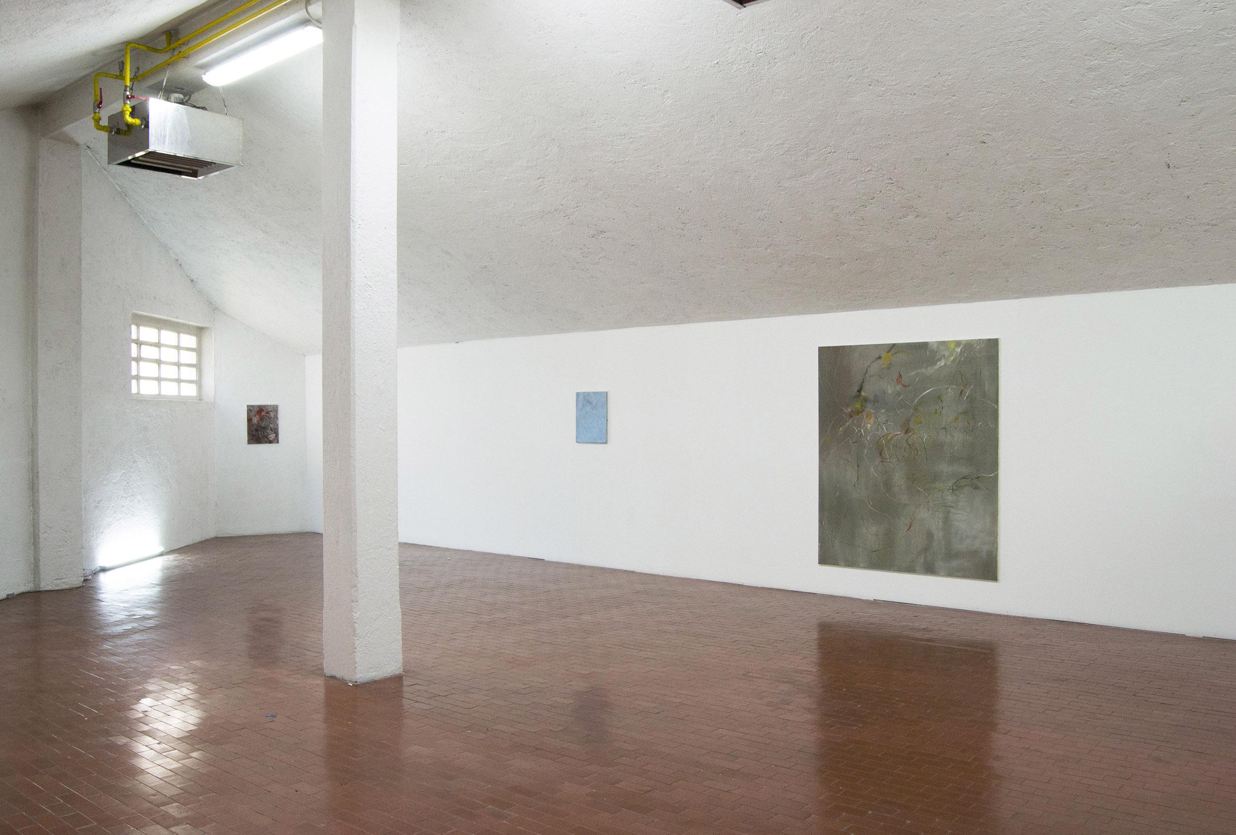 Jacopo Casadei @ Yellow, Varese