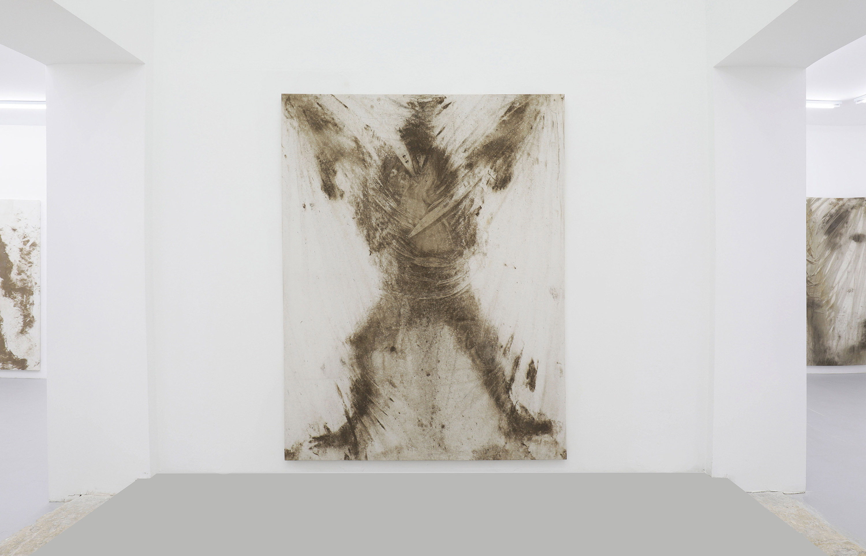 2 - Andrew Birk at Malta Contemporary Malta