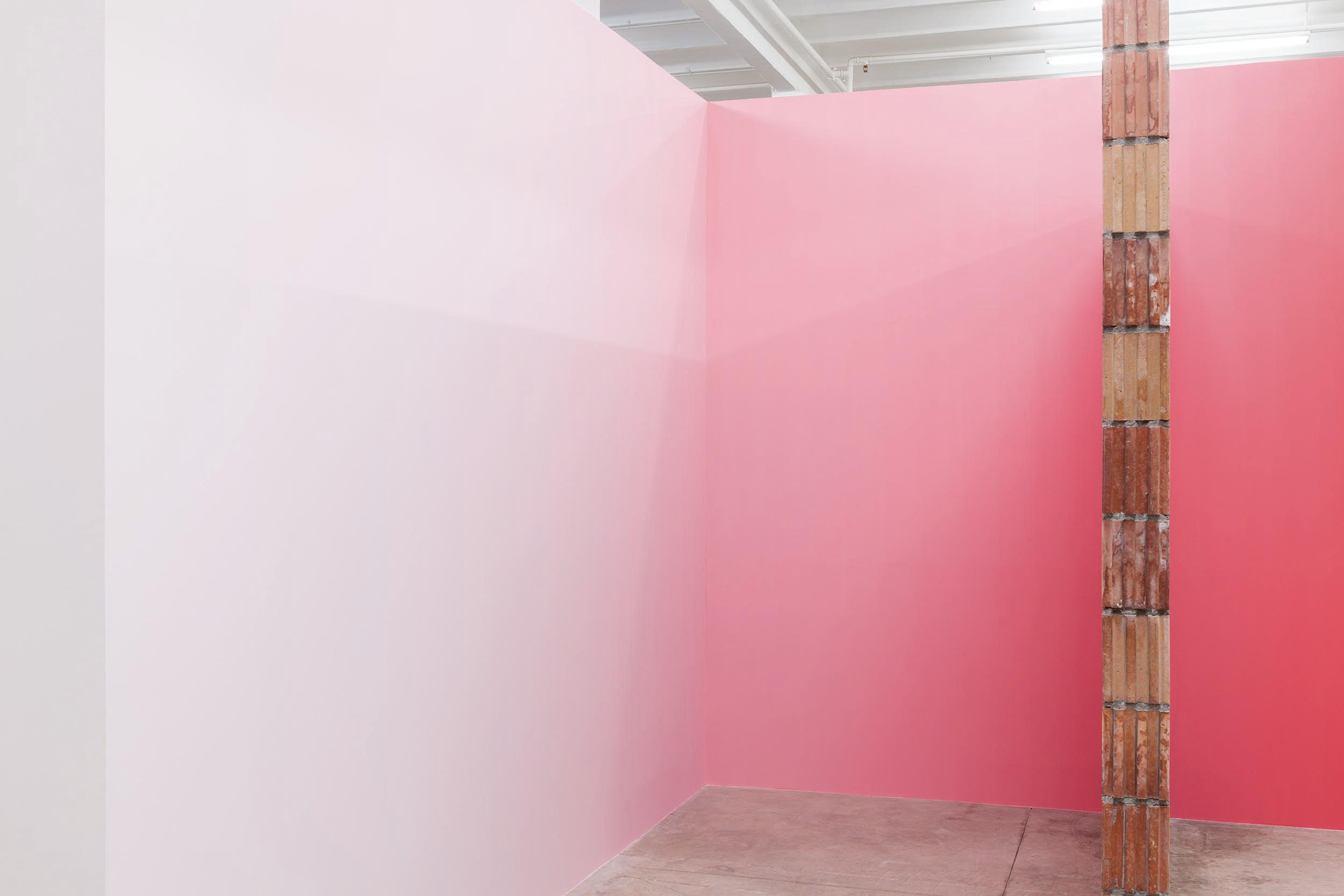 3 - Pieter-Vermeersch-at-Blueproject-Foundation-Barcelona