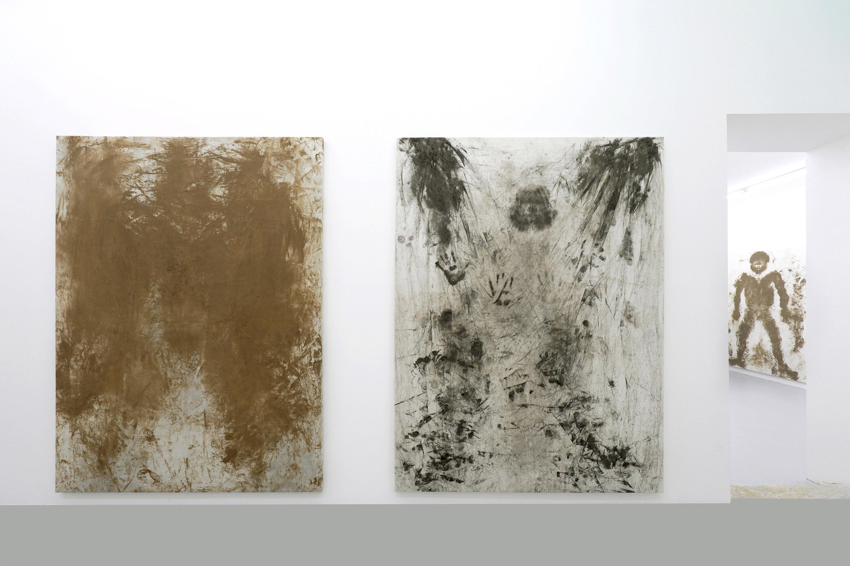 4 - Andrew Birk at Malta Contemporary Malta