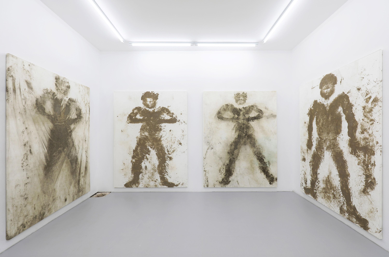 5 - Andrew Birk at Malta Contemporary Malta