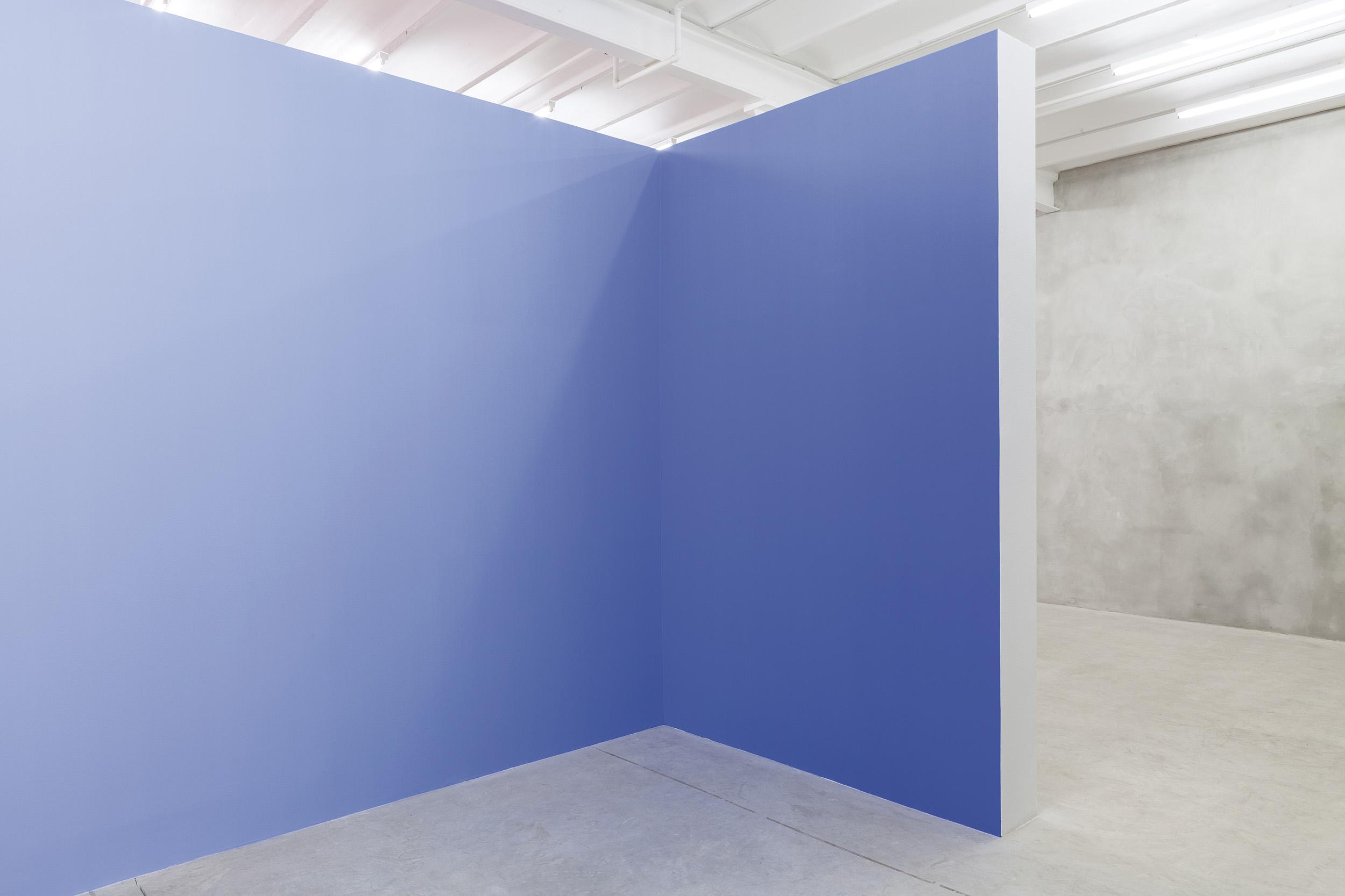 7 - Pieter Vermeersch at Blueproject Foundation Barcelona