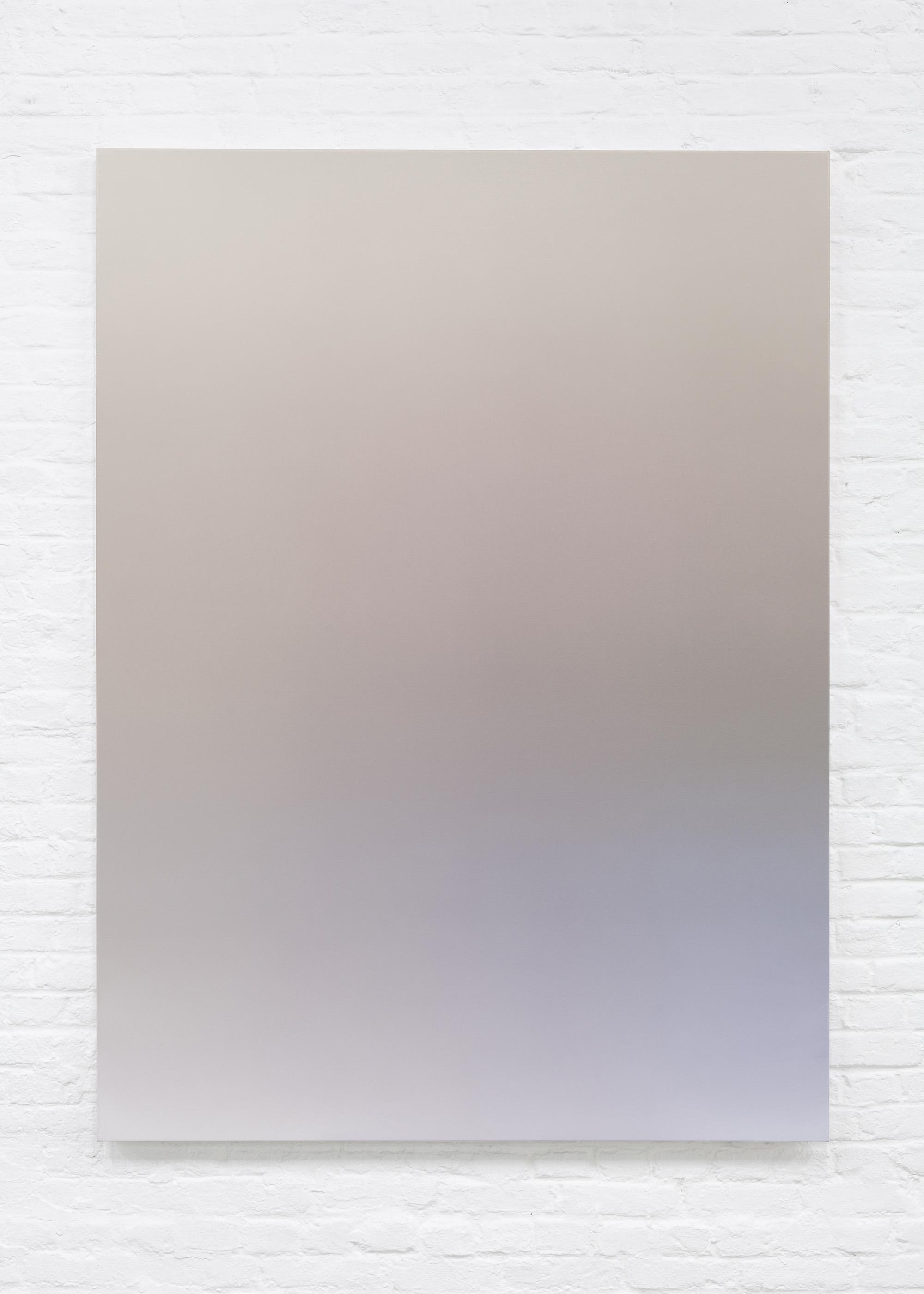 7 - Pieter Vermeersch at Carl Freedman Gallery London